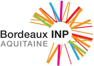 Bordeaux INP Aquitaine