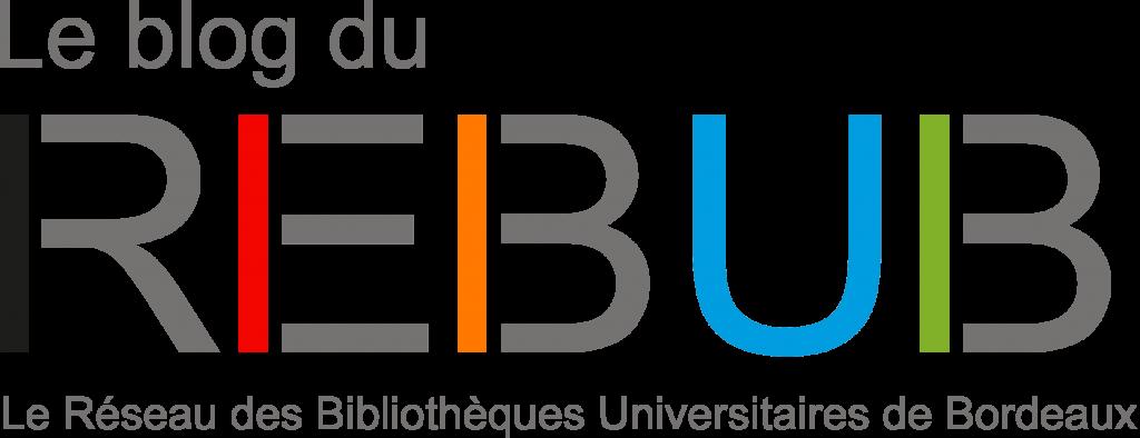 Blog du RéBUB